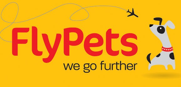 Flypets